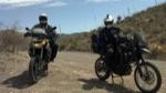 Tour de Mexico - Strope/Larson travel blog