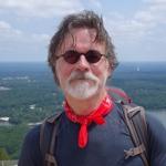 Ric Nardin travel blog