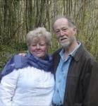 Ruth and Steve travel blog
