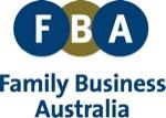 FBA travel blog