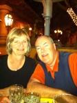 Jim and Edith travel blog