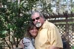 Karen&Jim Soltis travel blog