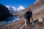 Pam travel blog