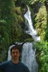Filippo travel blog