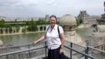 Chris and Keith Mundy travel blog