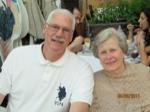 Bob and Debby travel blog