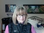 Patricia Kvill & Patricia Henderson travel blog