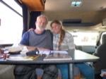 Jefferey travel blog