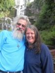 Arthur R travel blog