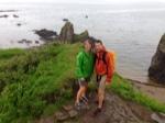 Dale travel blog