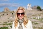 Sarah travel blog