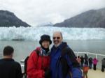 Ken and Kathy travel blog