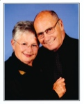 Herman and Judy travel blog
