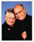 Herman and Judy travel blog