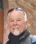Larry travel blog
