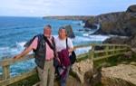 Martha travel blog
