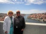 JaniceandHarmanjit travel blog