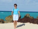 Kay travel blog