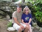 Jan travel blog