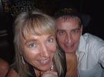 Audra travel blog