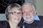 Graham & Ruth in America travel blog