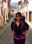 Jade travel blog