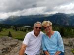 June travel blog