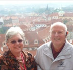 Sue travel blog