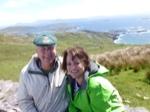 Joe travel blog
