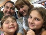 Allison & Rich travel blog