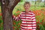 Glenda Gay travel blog