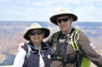 Jane travel blog