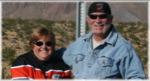 Mike & Julie travel blog