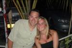 Drew & Jenny travel blog
