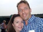 Lorraine & Gary Ashdown travel blog