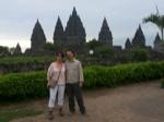 Ruud travel blog
