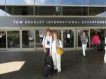 Judi travel blog