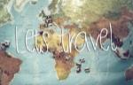 Kristi travel blog