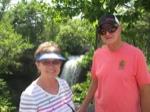 Del & Janet travel blog