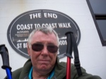 Tim travel blog