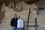 Travel Blog for Emily & Mike Bliss_One day at a Time. travel blog