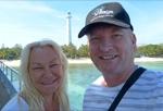 Peter travel blog