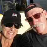 Diane travel blog