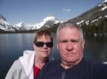 Anne & Mike travel blog