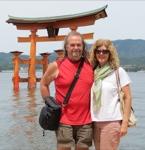 Daniella travel blog