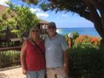 Shelly travel blog