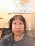 Qinglin travel blog