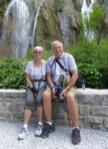 Eke & Brian travel blog
