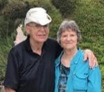Hugh travel blog
