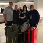 Jim travel blog